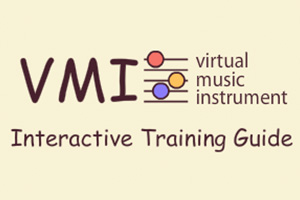 Creating an Interactive Training Module